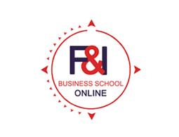 FandI Logo