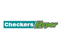 Checkers Hyper Logo