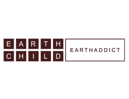 Earth Child Logo