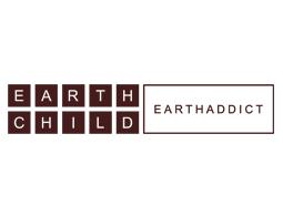 Earth Child Logo
