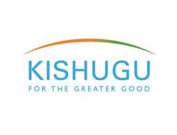 Kishugu Logo