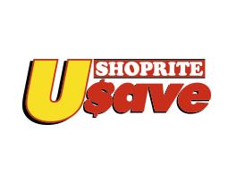 Usave Logo