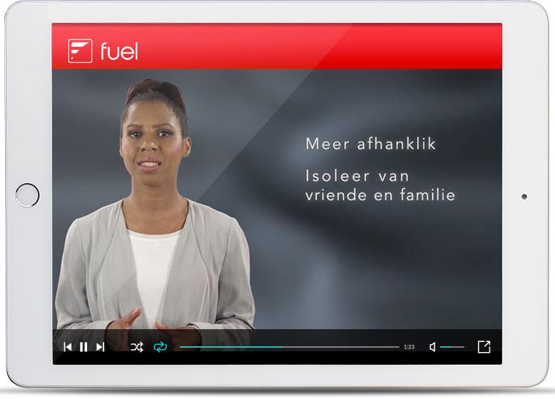 FUEL_Content_Languages_Afrikaans_Image_01