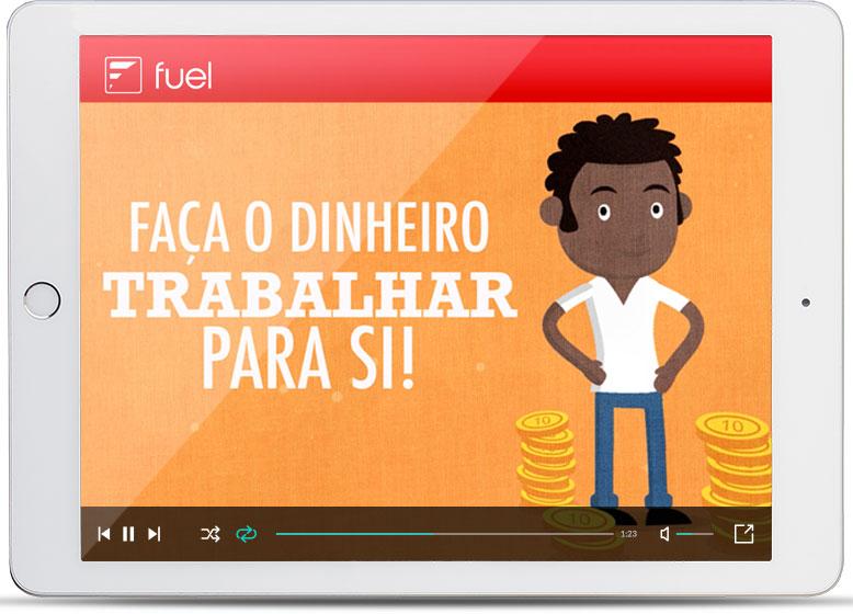 FUEL_Content_Languages_Portuguese_Image_05