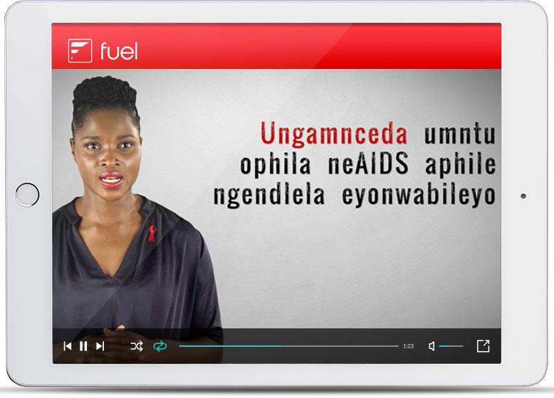 FUEL_Content_Languages_Xhosa_Image_02