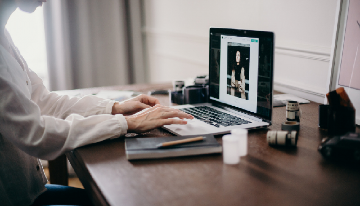How to Support Your Remote Workforce with e-Learning